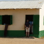 basisschool project gambia 22